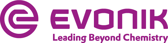 Performance Intermediates from Evonik